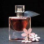 モテるメンズは女性を惹きつける香りを身にまとう【オススメの男性用香水】人気&売れ筋ランキング・ベスト11