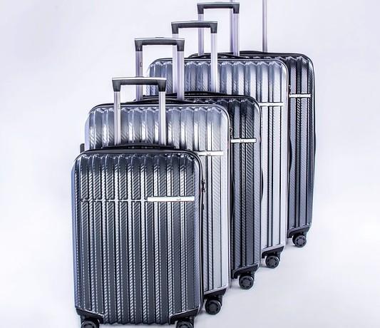 おすすめのスーツケース/キャリーケース