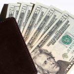 イケてるビジネスマンのための【男性用長財布】人気&売れ筋ランキング厳選ベスト3