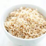 栄養豊富でダイエット効果も期待!【美味しい玄米】人気の売れ筋ランキング・トップ6