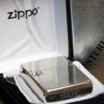 こだわりのある男の【ZIPPO(ジッポー)ライター】オススメ売れ筋ランキング・トップ7