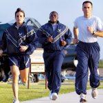 オシャレなメンズのトレーニングにおすすめ!【男性用スポーツウェア】人気&売れ筋ランキング・ベスト5