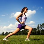 フィットネス・トレーニングやダイエットにオススメ!【人気のエクササイズグッズ】売れ筋ランキング・ベスト6