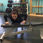 筋トレやフィットネストレーニングに必須【オススメの人気トレーニングベンチ】売れ筋ランキング・トップ7