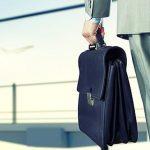 通勤にも就活にもイケてるメンズに【オススメの男性用ビジネスバッグ】人気&売れ筋ランキング・トップ8