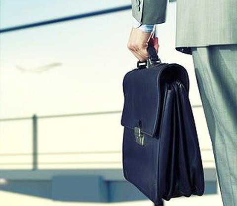 オススメの男性用ビジネスバッグ