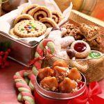 プレゼントや贈答品としてオススメ【スイーツ(洋菓子)ギフト】人気&売れ筋ランキング・ベスト7