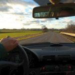 事故の証拠や旅行の記録に!【高機能で値段も手頃な人気のドライブレコーダー】売れ筋ランキング・ベスト5