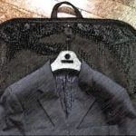 旅行・出張・冠婚葬祭に必須【オススメのガーメントバッグ】人気&売れ筋ランキング・トップ5