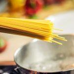 パスタ料理や茹で物・煮物に便利【オススメのパスタポット(パスタ鍋)】人気&売れ筋ランキング・ベスト5