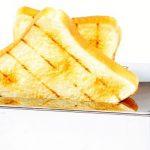 毎朝の美味しいトースト作りに【オススメの人気ポップアップトースター】売れ筋ランキング・ベスト6