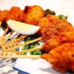 天ぷら・フライは揚げ立てが美味しい【オススメの電気フライヤー】人気&売れ筋ランキング・ベスト5