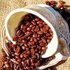 手間無く簡単に美味しいコーヒー【オススメの電動コーヒーミル】人気&売れ筋ランキング・トップ7
