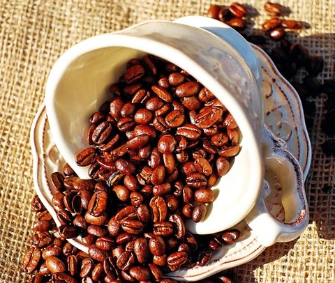 オススメの電動コーヒーミル