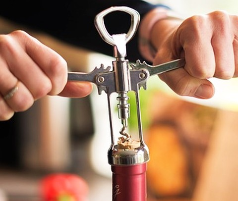 オススメの人気ワインオープナー
