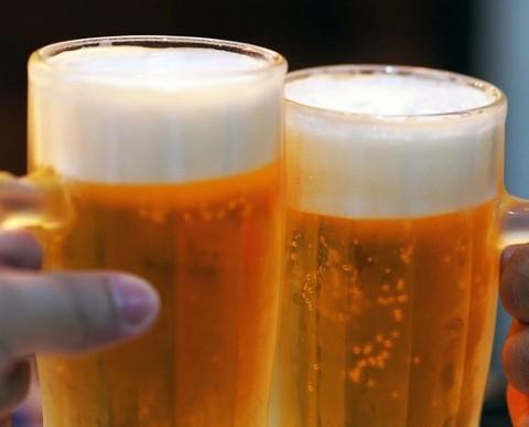 オススメの家庭用ビールサーバー