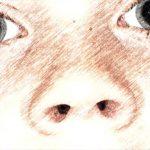 鼻毛は抜かずに切りましょう【オススメの鼻毛カッター】人気&売れ筋ランキング・ベスト6
