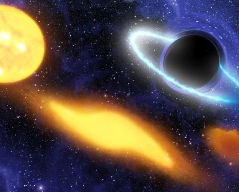 オススメの天体望遠鏡