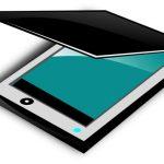 書類も本も全部デジタル化する【オススメの人気スキャナー】売れ筋ランキング・ベスト5